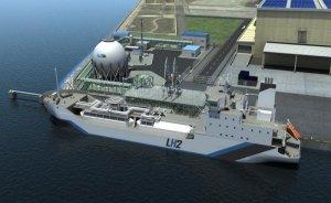 Avustralya ABB desteğiyle kömürden hidrojen üretecek