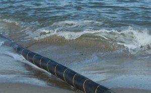 Danimarka'dan Baltık gaz boru hattına onay