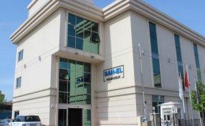 SanEl Mühendislik 2,19 milyon dolarlık dış borcunu kapattı