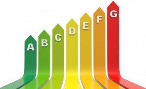 Enerji tüketen ürünlerin etiketleri internette yayınlanabilecek