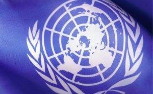 BM iklim zirvesi COP25 Madrid'de yapılacak