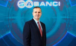Sabancı Holding 9 ayda enerji ile büyüdü