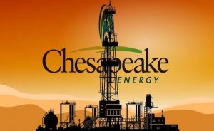 ABDli kayaç gazı öncülerinden Chesapeake iflasın eşiğinde