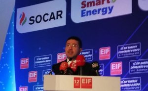 Kalsın: Teknolojiyi enerjinin odağına koymalıyız