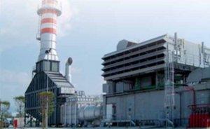 Park Elektrik yılın ilk 9 ayında 71,4 milyon lira kar etti
