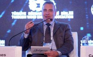 EÜD: Yeni YEKDEM santrallerin finansman maliyetini yükselecek
