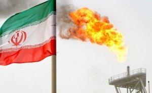 İran dev petrol rezervi keşfetti