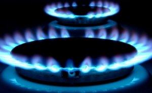 Hakkari'ye doğalgaz ulaştırıldı
