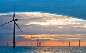 E.ON RWE'nin İngiltere'deki rüzgar santrallerinden elektrik alacak