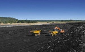 TKİ Şırnak'taki asfaltit sahasını işletmeye verecek