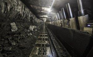 TTK Karadon TİM için maden direği taşıtacak