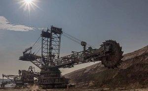 MAPEG 22 saha için maden ruhsatı verecek