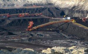 TTK Kozlu TİM kömür ocak taşı ve şist taşıtacak