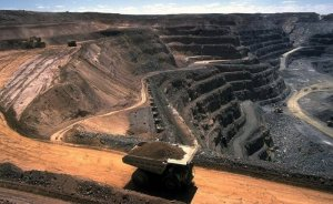52 adet maden sahası aramaya açılacak