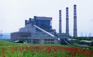 EPDK, Çelikler'e Seyitömer Santrali için lisans verdi