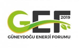 Gaziantep'te güneş buluşması: GEF 2019 26 Kasım'da başlıyor