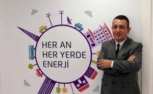 Enerya Aydın'da taksit kampanyasını sürdürüyor