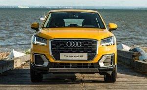 Audi elektrikli araç için 12 milyar euro yatırım yapacak