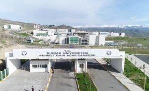 Şırnak Üniversitesi biyoyakıt uzmanı hoca arıyor