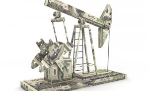 Nisanda en çok petrol Irak`tan geldi