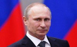 Putin: Bulgaristan TürkAkım'ı kasten sürekli erteliyor