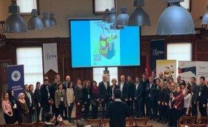 24 Belediye 'İklim İçin Biz Varız' dedi