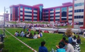 Mehmet Akif Ersoy Üniversitesi 3 enerji hocası alacak