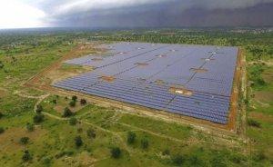 AfDB'den Burkina Faso'ya 49 milyon Euro güneş kredisi