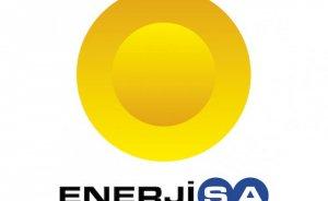 Enerjisa'ya en iyi çağrı merkezi ödülü