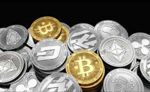 Türkiye'de bitcoin madenciliği nasıl yapılır? - Dr. Nejat TAMZOK