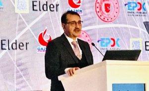 Dönmez: Türkiye'ye özgü Ar-Ge modeli geliştiriyoruz