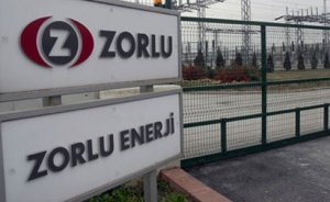 Zorlu Enerji, Denizli Sarayköy`de JES kuracak