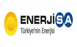 Enerjisa'ya yüksek kurumsal yönetim notu