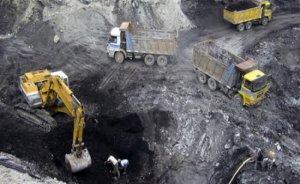 89 maden sahası aramalara açılacak