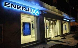 EBRD'den Enerjisa'ya 100 milyon dolar finansman