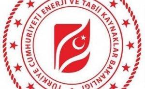 Enerji Bakanlığı'ndan elektrikte enerji verimliliği Sempozyumu