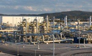 TürkAkım ticari doğalgaz aktarımı için hazır
