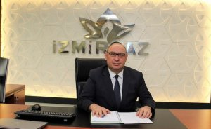 İzmirgaz'dan doğalgazda güvenlik ve verimlilik önerileri