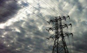 İlk 5 ayda 1.263 MW'lık kurulu güç devreye alındı