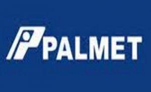 Doğalgaz dağıtımında ilk sukuk ihracı Palmet'e
