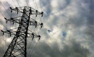 KARTET, Musul`a elektrik ihracatına başladı