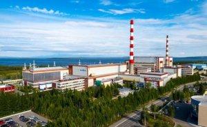 Rusya Kola NGS'nin ikinci reaktörünün lisansını uzattı