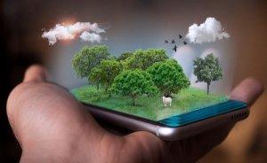 Turkcell'den anlık takip ile şirketlere yüzde 15 enerji tasarrufu imkanı