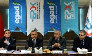 Türkiye 2012`de 26.4 milyon ton petrol tüketti