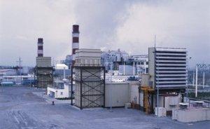 Socar Aliağa'da 126 MW'lık doğalgaz çevrim santrali kuracak