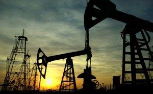 Türk firmasına K. Irak`ta petrol arama izni