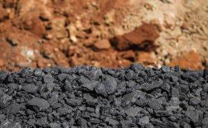 Endonezya 2020'de 550 milyon ton kömür üretmeyi hedefliyor