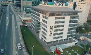 Aksa Enerji Özbekistan'daki kurulu gücünü 740MW'a çıkarıyor