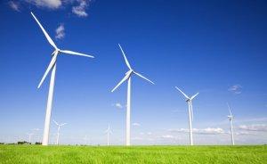 Rüzgar türbinleri için teknolojik çözüm