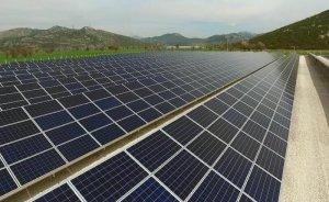 Antalya Belediyesi'nden 2019'da çiftçiye güneş elektriği desteği